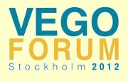 Vegoforum 2012